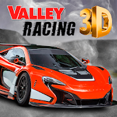 Racing Car Rally 2019 Android APK Download Free By Eclectic Games