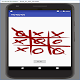 TicTacToe by Musical Software