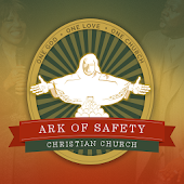 Ark of Safety Christian Church