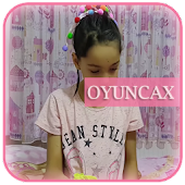 Oyuncax TV Videos Avi