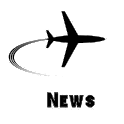 Defence and Aviation News icon