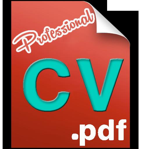 CV maker (Resume maker)