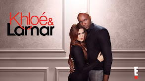 Khloé and Lamar thumbnail