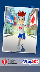 NFL PLAY 60- screenshot thumbnail