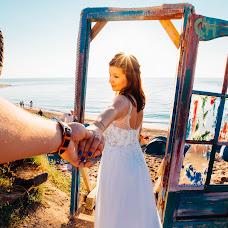 Wedding photographer Dragos Gheorghe (dragosgheorghe). Photo of 12.08.2017