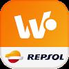 Waylet App Icon