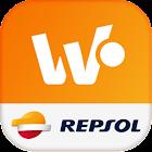 Waylet icon