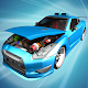Fix My Car: Garage Wars! LITE Apk