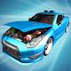 Fix My Car: Garage Wars! LITE Download for PC Windows 10/8/7