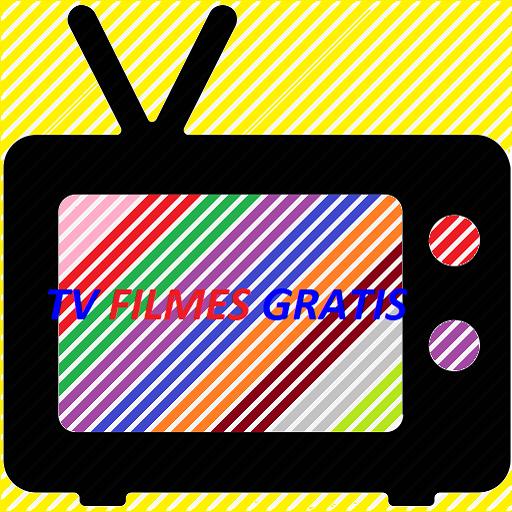 Baixar TV e Filmes Gratis para Android