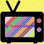 TV e Filmes Gratis 1.0.1