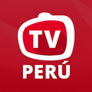 CANALES DE PERÚ