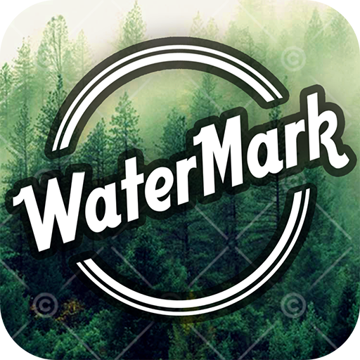 Add Watermark on Photos - Apps on Google Play
