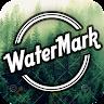 com.SimplyEntertaining.addwatermark