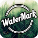 Add Watermark on Photos apk