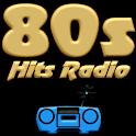 80s Hits Radio icon