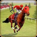 Horse Adventure Game 3d: Stallion Horse Simulation