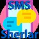 SMS Sherlar (app)