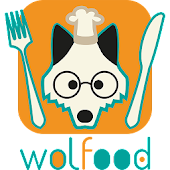 Wolfood EXPO Piacenza