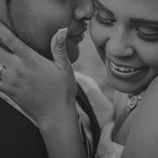 Wedding photographer Luis mario Pantoja (luismpantoja). Photo of 11.04.2016