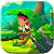 Jake Amazing World of Pirates file APK for Gaming PC/PS3/PS4 Smart TV
