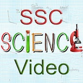 ssc science video