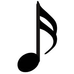 Androidアプリ 譜読み 音符 フリー 無料 広告なし 音楽 リズム Androrank アンドロランク