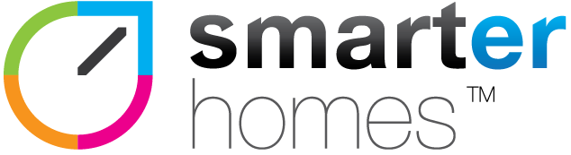 SmarterHomes