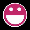 HaiVL : haivl.com icon