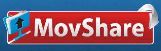 Movshare logo
