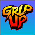 Grip Up icon