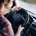 It Takes More Than A License To Make A Driver