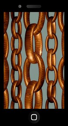 3D Best Effects LWP Background Pro screenshot 4