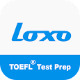 Practice for the TOEFL® Test