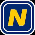 Norauto icon