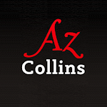 Collins English Dictionary v4.3.135
