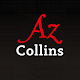 Collins English Dictionary v4.3.135