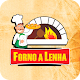 Forno a Lenha Download for PC Windows 10/8/7