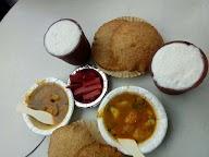 Shyam Sweets photo 12