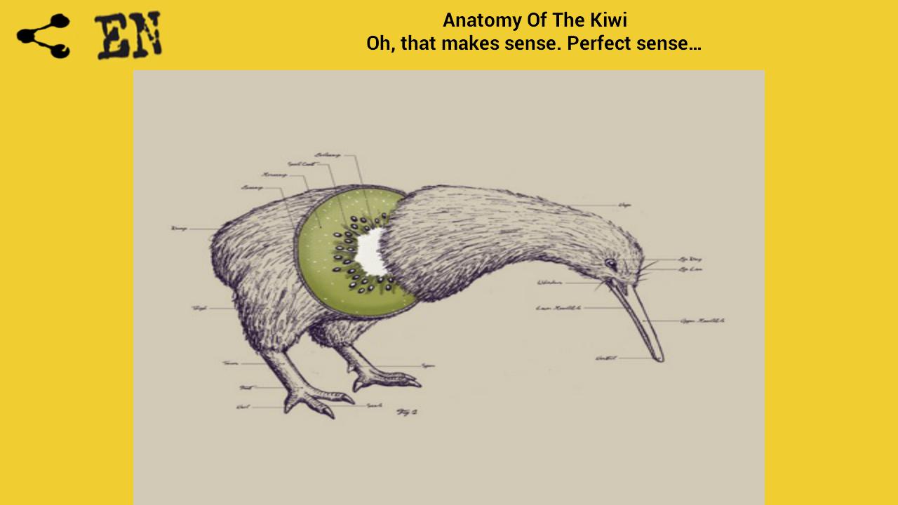 Výsledok vyhľadávania obrázkov pre dopyt vtipne obrazky