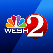 WESH 2 News and Weather