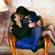 Wedding photographer Ruslan Sidko (rassal). Photo of 26.05.2015