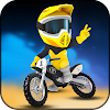 Bike Up! 1.0.97 APK MOD