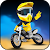 Bike Up! file APK for Gaming PC/PS3/PS4 Smart TV