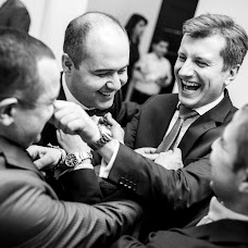 Wedding photographer Artur Ayvazyan (ArturAyvazyan). Photo of 22.11.2016
