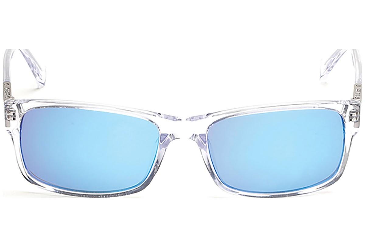 92710e624e Comprar Sol Gafas Guess Gu6865 26xcrystal Mirror De C58 Blu srChQdt
