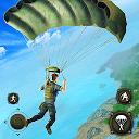 Army Commando Jungle Survival 2.1