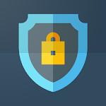 VPN Free - Delta VPN   Secure & Fast VPN 1.44 (Pro)