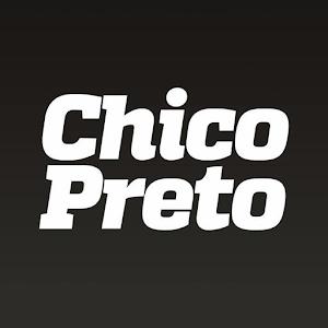 CHICO PRETO