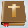 The Message Bible Offline by Treasureshine Apps APK icon